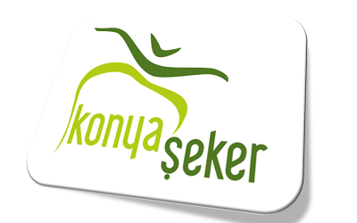 Konya Şeker Çağrı Merkezi İletişim Müşteri Hizmetleri Telefon Numarası