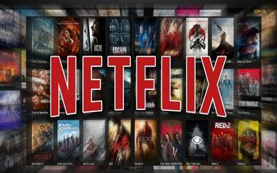 Netflix Nedir, Nasıl Kullanılır?
