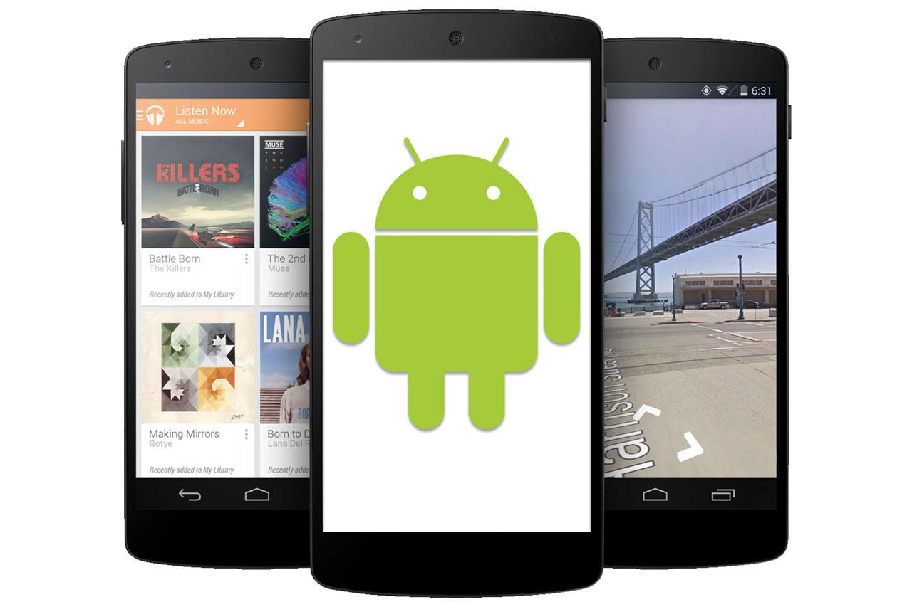 Akıllı Telefonlar İçin Gizli İpuçları