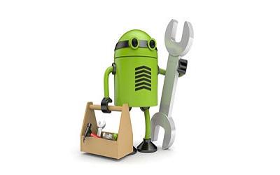 Sık Rastlanan Android Sorunları ve Çözümleri