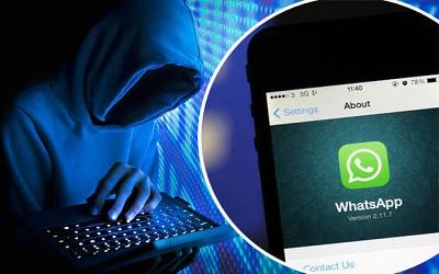 Çalınan Telefonda Whatsapp Hesabı Nasıl Korunur?