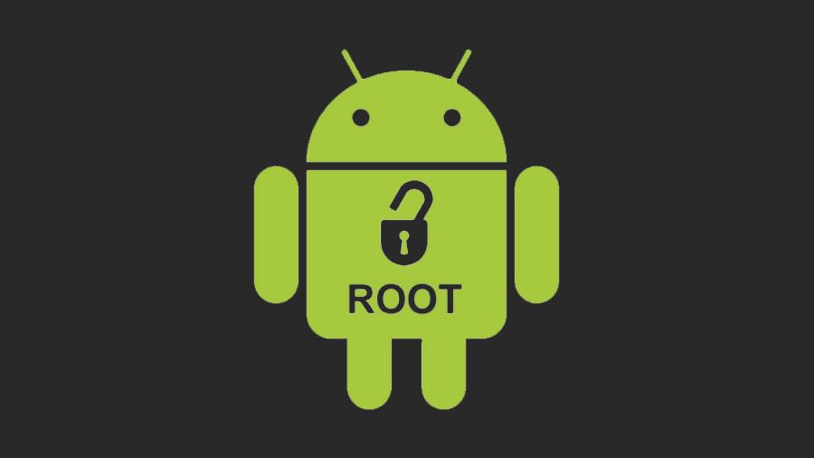 Root Nasıl Atılır?