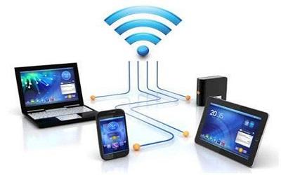 Unutulan Wifi Şifresi İçin Ne Yapmalı?