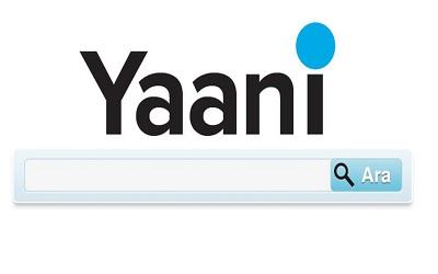 Yaani nedir? Nasıl Kullanılır?