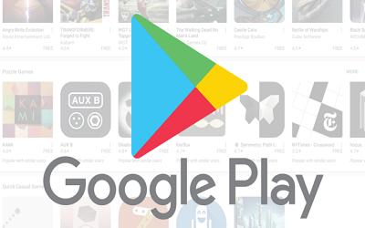 Google Play Yavaş indirme Sorunu Nasıl Çözülür?