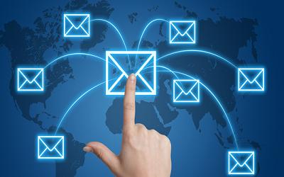 E-Mail Şifremi Unuttum Ne Yapmalıyım?