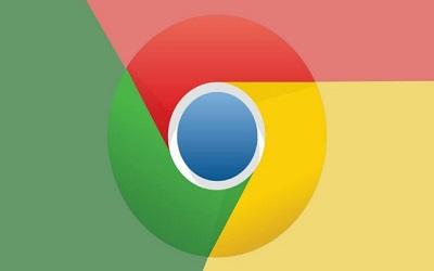 Google Chrome Nasıl Hızlandırılır?
