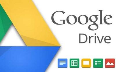 Google Drive ile Neler Yapılabilir?