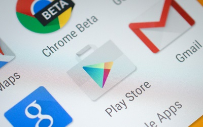 Google Play Store Hesabı Nasıl Silinir?