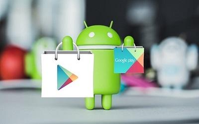 Google Play Store Çalışmıyorsa Yapmanız Gerekenler