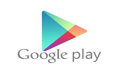 Google Play Store Para İadesi Nasıl Alınır?