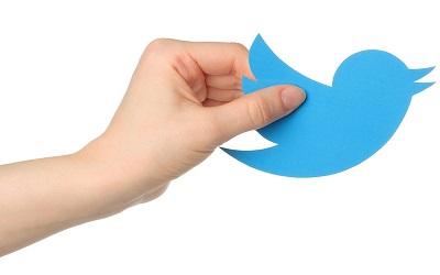 Twitter'ın Bilmediğiniz Özellikleri