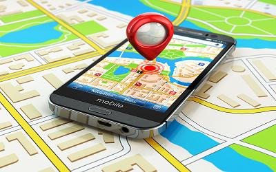 GPS Sinyali Nasıl İyileştirilir?