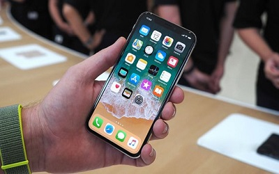 İphone X'in Bilinmeyen Özellikleri