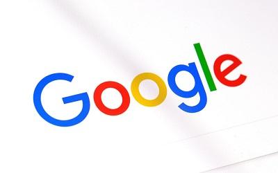 Google'dan Kendi Resmimi Nasıl Kaldırırım?