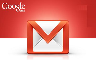 gmail hesabım kapandı nasıl açabilirim