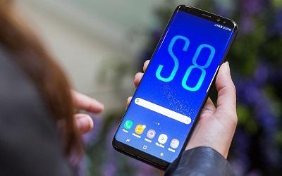 Samsung Galaxy S8 Sorunlarının Çözümleri