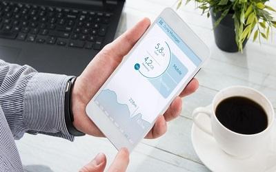 mobil veri tasarrufu nasıl yapılır