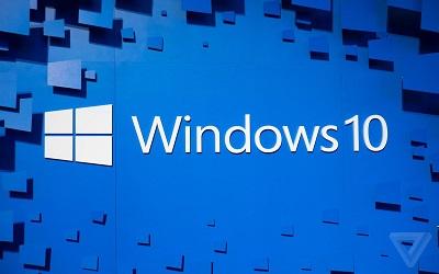 Windows 10'u Hızlandırmak İçin Bunları Yapın