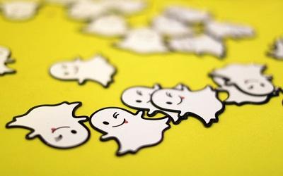 Snapchat Güvenliği İçin Bunlara Dikkat !
