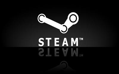 Steam Nedir, Steam Üzerinden Oyun Nasıl İndirilir?