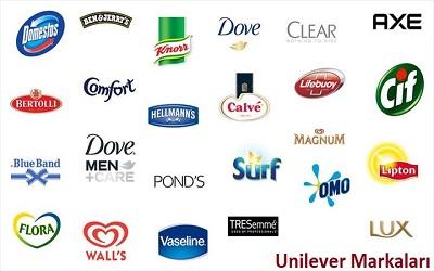 Unilever Çağrı Merkezi İletişim Müşteri Hizmetleri Telefon Numarası