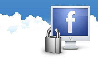 facebook hesabı geri alma