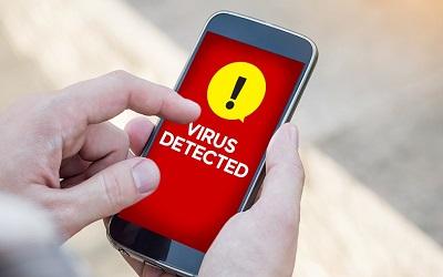 Telefonda Virüs Olduğunu Nasıl Anlarsınız?