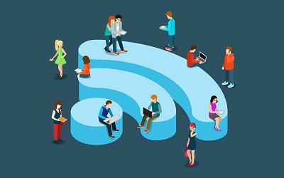 Kablosuz İnternet Daha Verimli Şekilde Nasıl Kullanılır?
