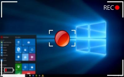 Windows'ta Ekran Görüntüsü Nasıl Alınır?