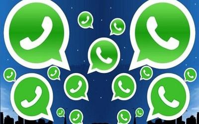 Whatsapp Mesaj Gönderilemedi Hatasının Çözümü