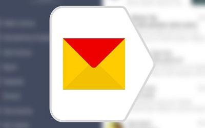 Yandex Mail Şifremi Unuttum Ne Yapmalıyım?