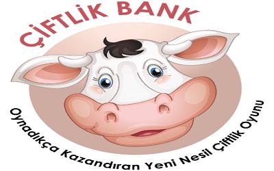 çiftlik bank çağrı merkezi iletişim müşteri hizmetleri telefon numarası