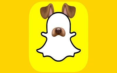 Snapchat'in Bilinmeyen Özellikleri