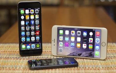 İphone Telefonlara Format Nasıl Atılır?