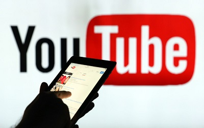youtube gizli özellikleri