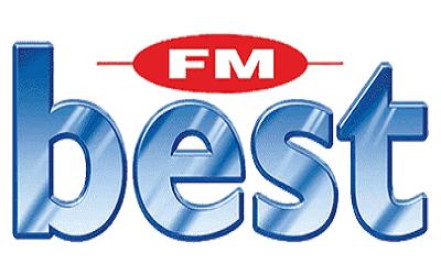 best fm çağrı merkezi iletişim whatsapp telefon numarası