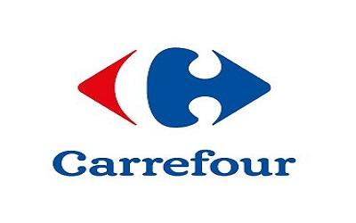carrefour çağrı merkezi iletişim müşteri hizmetleri telefon numarası