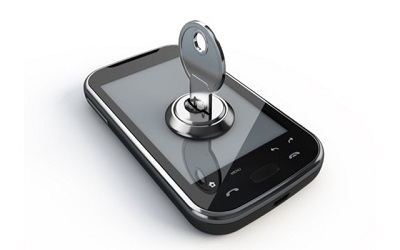 Güvenli Telefon İçin Kullanmanız Gereken Uygulamalar