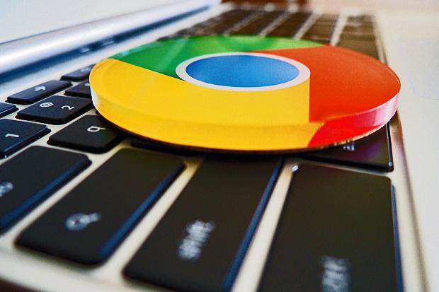Chrome İçin Kullanabileceğiniz Güvenlik Eklentileri