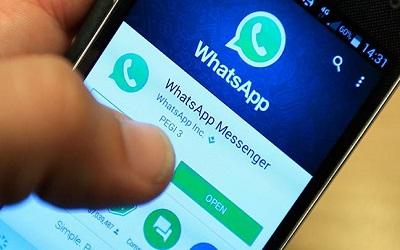 whatsapp bağlantı sorunu