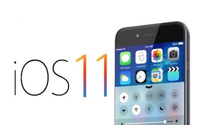 Mutlaka Bilmeniz Gereken IOS İpuçları