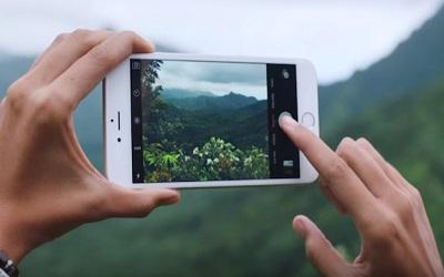 Yeni Başlayanların Bilmesi Gereken İphone Kamera İpuçları