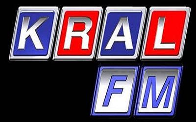 Kral FM Çağrı Merkezi İletişim İstek Hattı WhatsApp Telefon Numarası