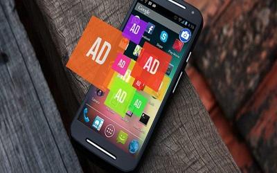 Telefonlardaki Pop-up Reklamlar Nasıl Engellenir?