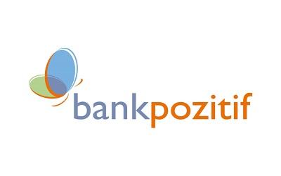 Bankpozitif Müşteri Hizmetlerine Direk Bağlanma