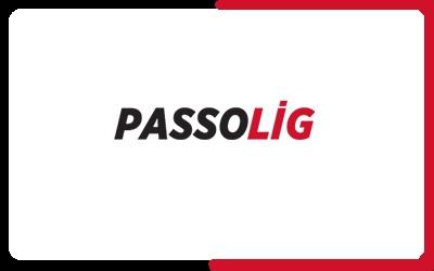 Passolig Müşteri Hizmetlerine Direk Bağlanma
