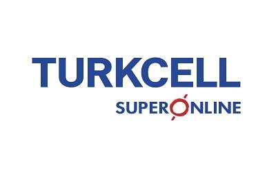 Superonline Müşteri Temsilcisine Bağlanma
