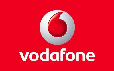 Vodafone müşteri hizmetleri direk operatöre bağlanma