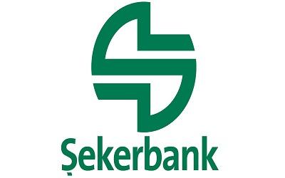 Şekerbank Müşteri Hizmetleri Direk Bağlanma